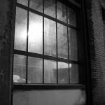 ouverture de la galerie photo - loft