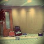 mobilier et intérieur 01