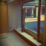 mobilier et intérieur 03