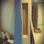 mobilier et intérieur 05