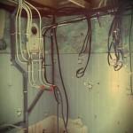 Electricité Chauffage & Plomberie