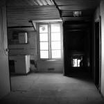 Maison F - Avant / Après