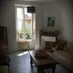 14 avenue Aristide Briand - bureaux HØME