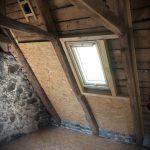 Maison M² - Cantal HØME architecte